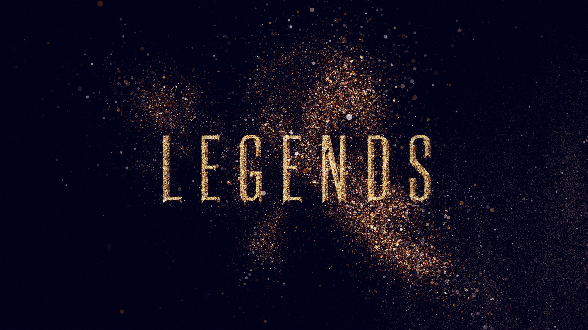 Legends_Sequence_V1 (0-00-17-23).jpg