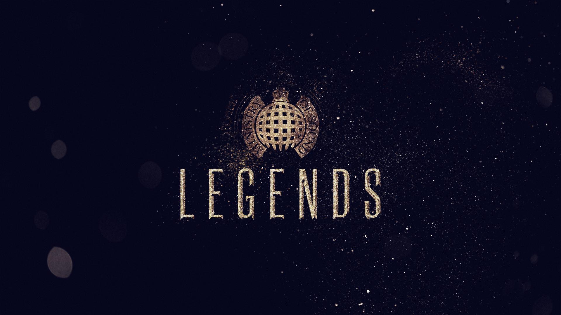 Legends_Project_V5 (0-00-26-20).jpg