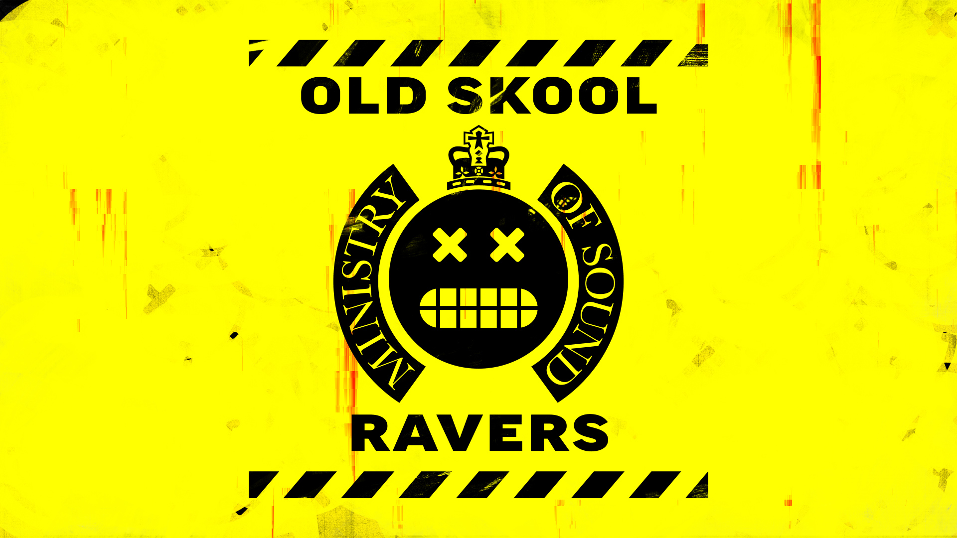 Old-Skool-Ravers_Project_V1 (00685).jpg