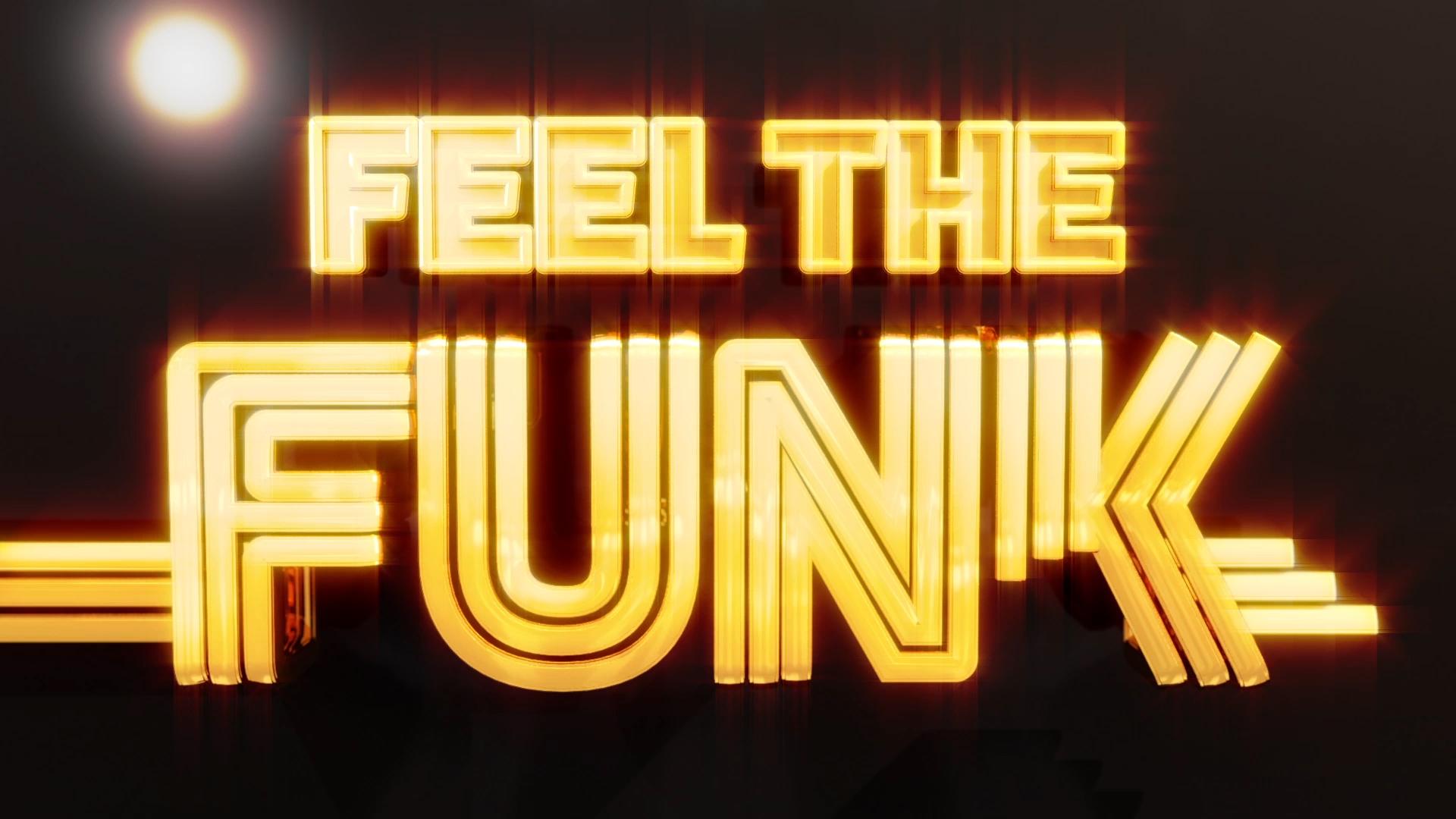 Feel-The-Funk_TVC-Online (00039).jpg