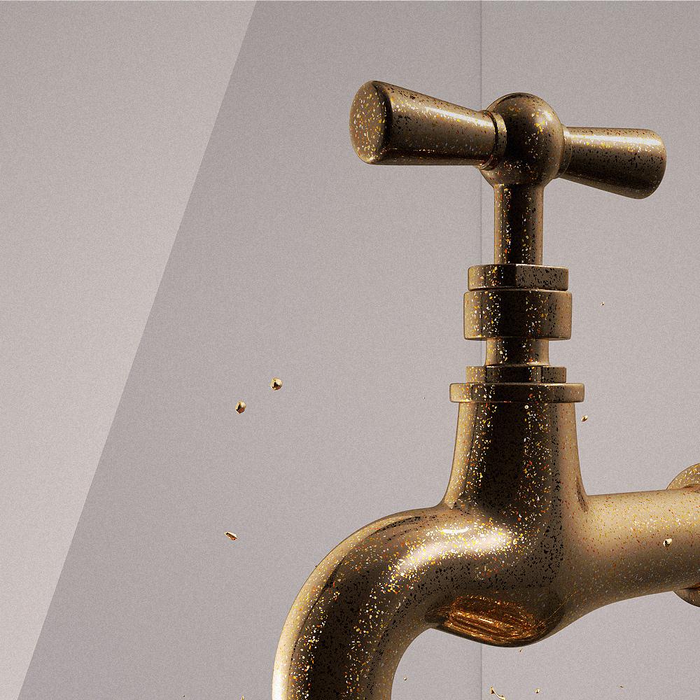 Faucet-Render_007-Detail002.jpg