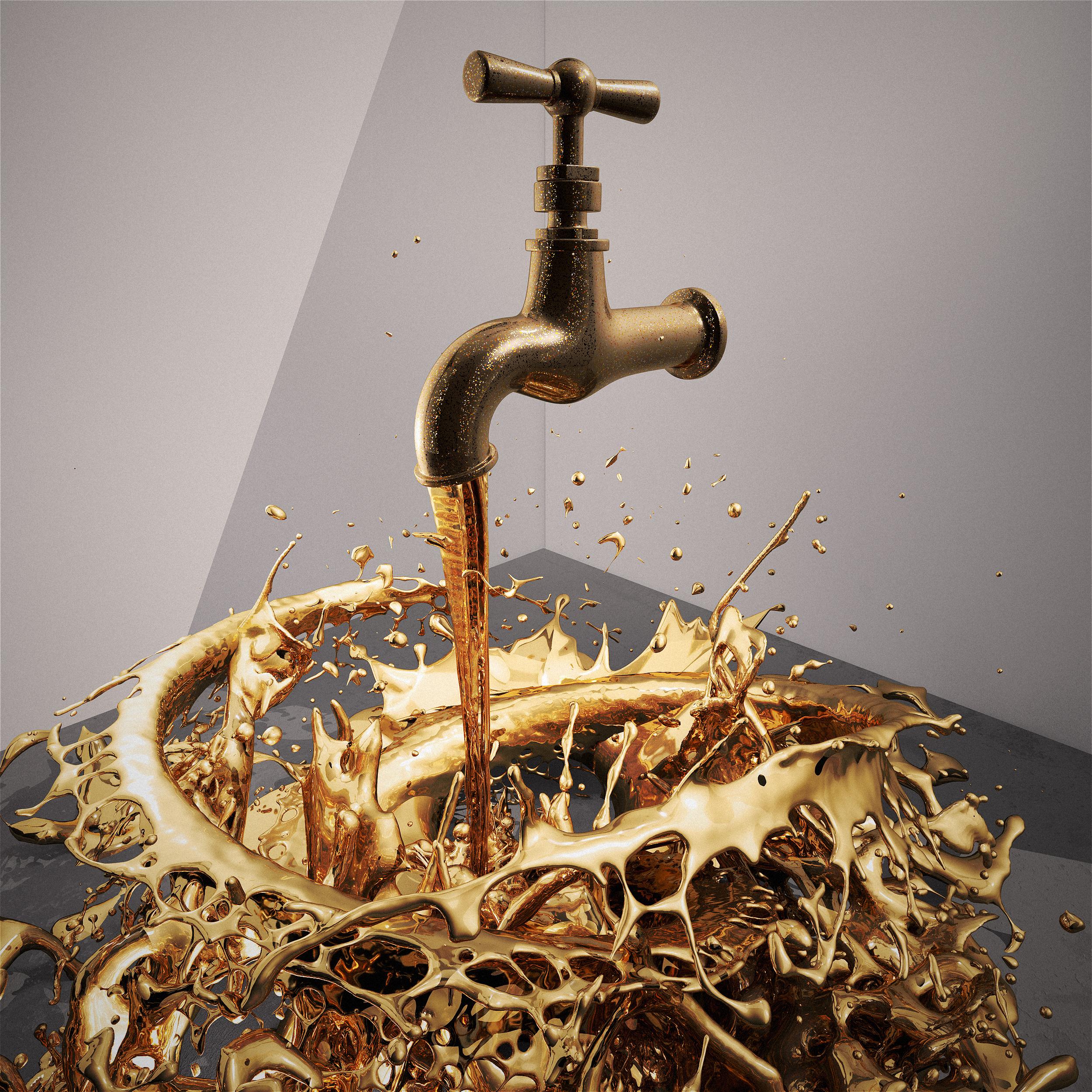 Faucet-Render_007 (0-00-00-00).jpg