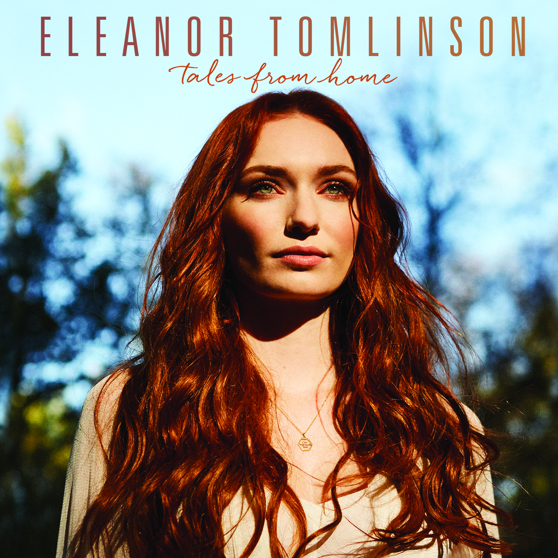 EleanorTomlinson_1500x1500.jpg