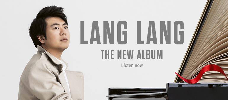 LangLang-amazon-billboard-770x340.jpg
