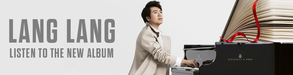 LangLang-amazon-tablet-970x250.jpg