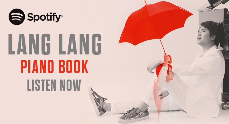 LangLang_Spotify-3-Billboard.jpg
