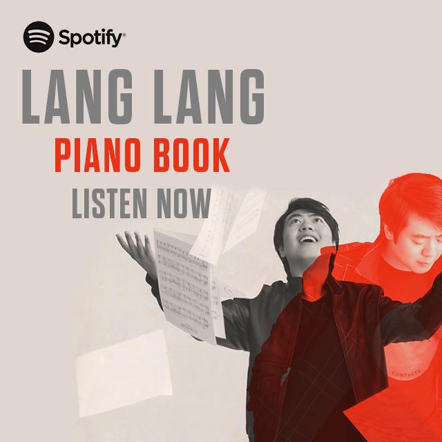 LangLang_Spotify-2-Audio-Companion.jpg