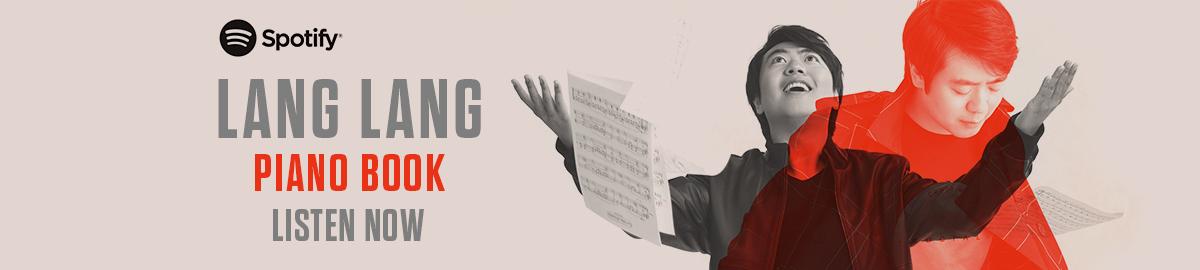 LangLang_Spotify-6-HPTO.jpg