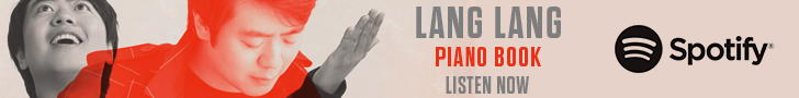 LangLang_Spotify-4-Leaderboard.jpg