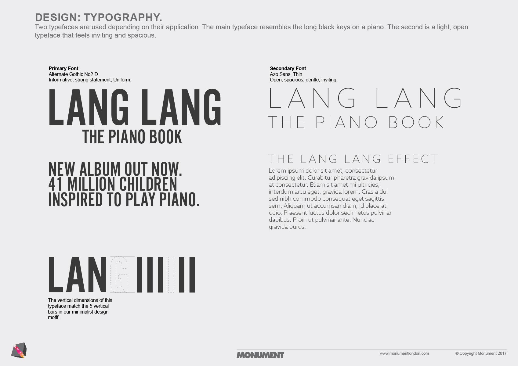 LangLang_ThePianoBook-Treatment_Monument_28.03.17_V3-17.jpg