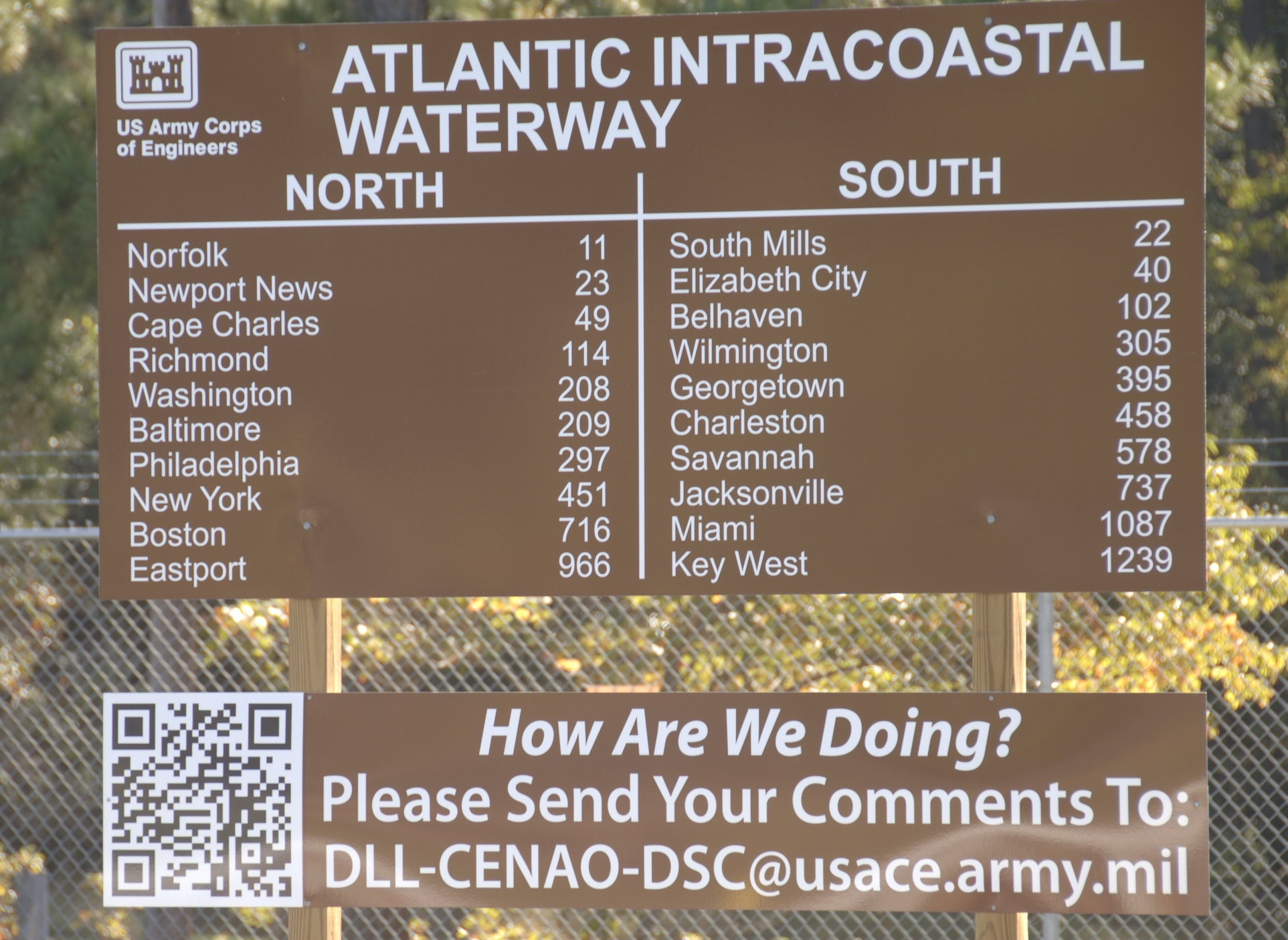 Atlantic ICW.JPG