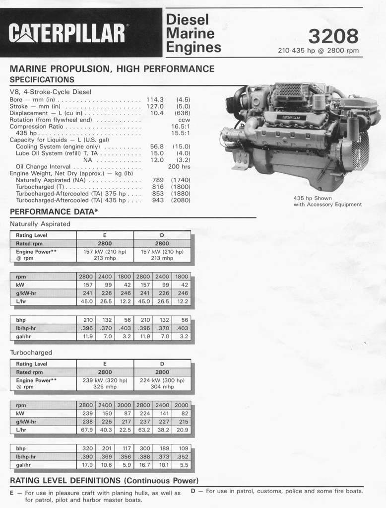 CAT 3208 specs page 1.jpg
