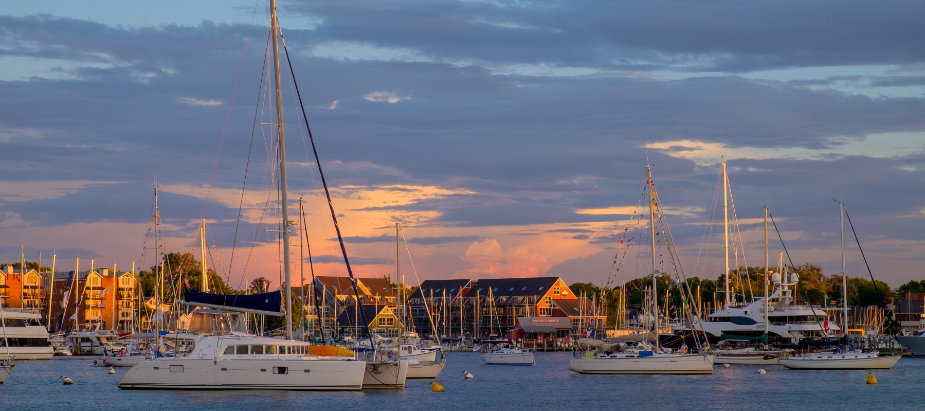 Annapolis Waterfront.jpg