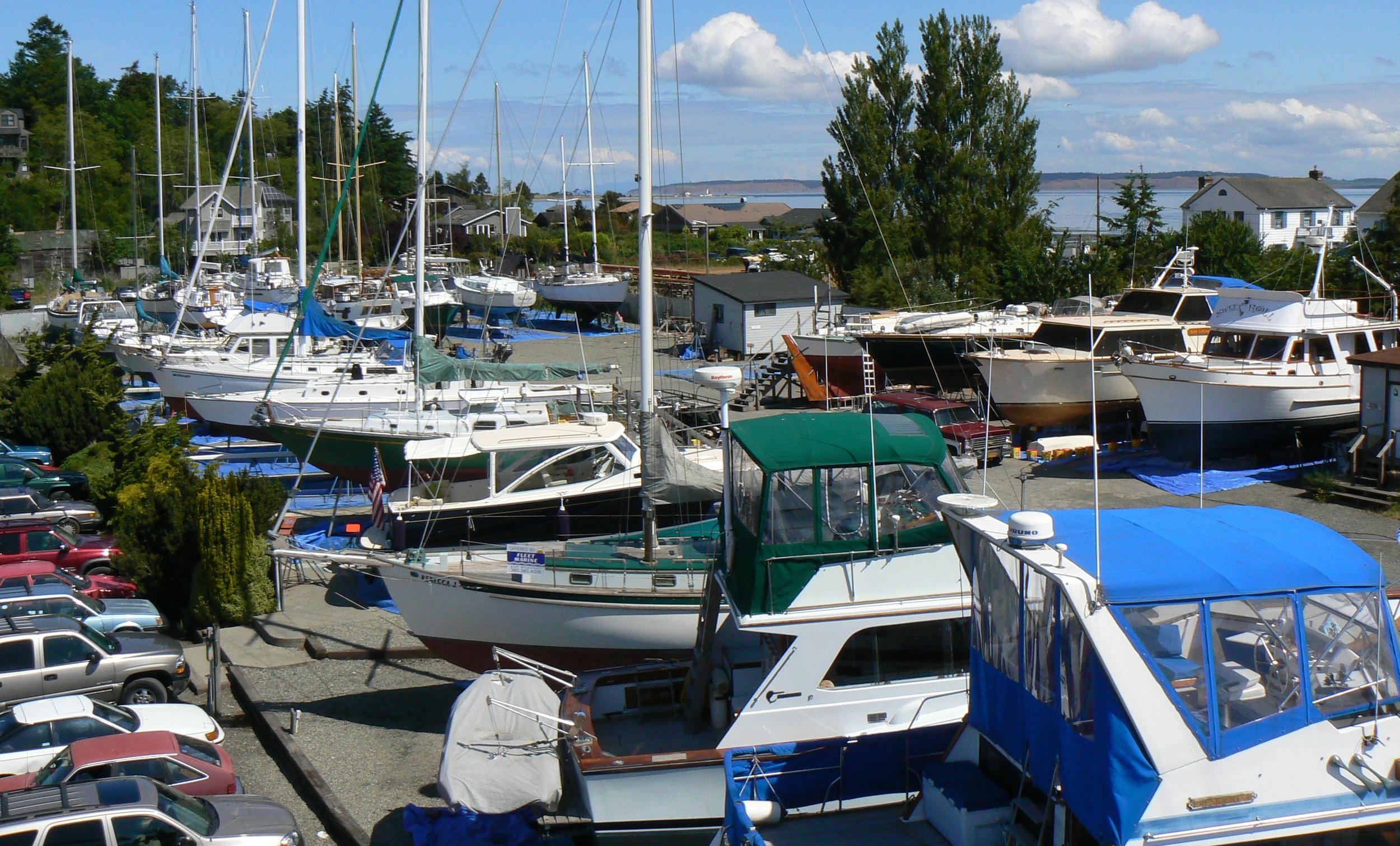 Boat-Yard.jpg
