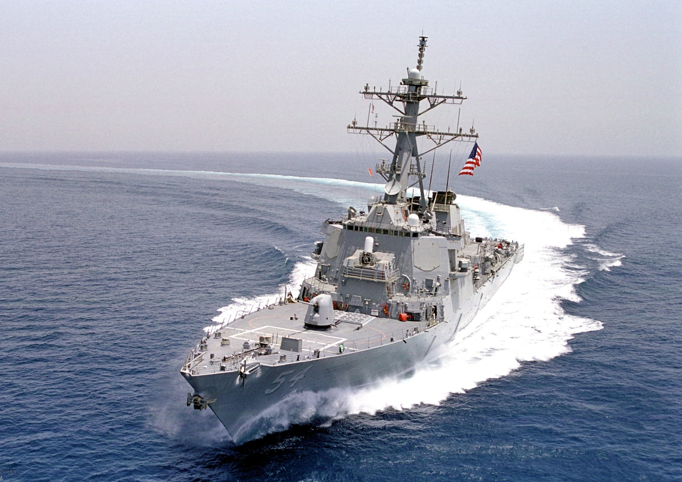 US-Navy-Destroyer.jpg