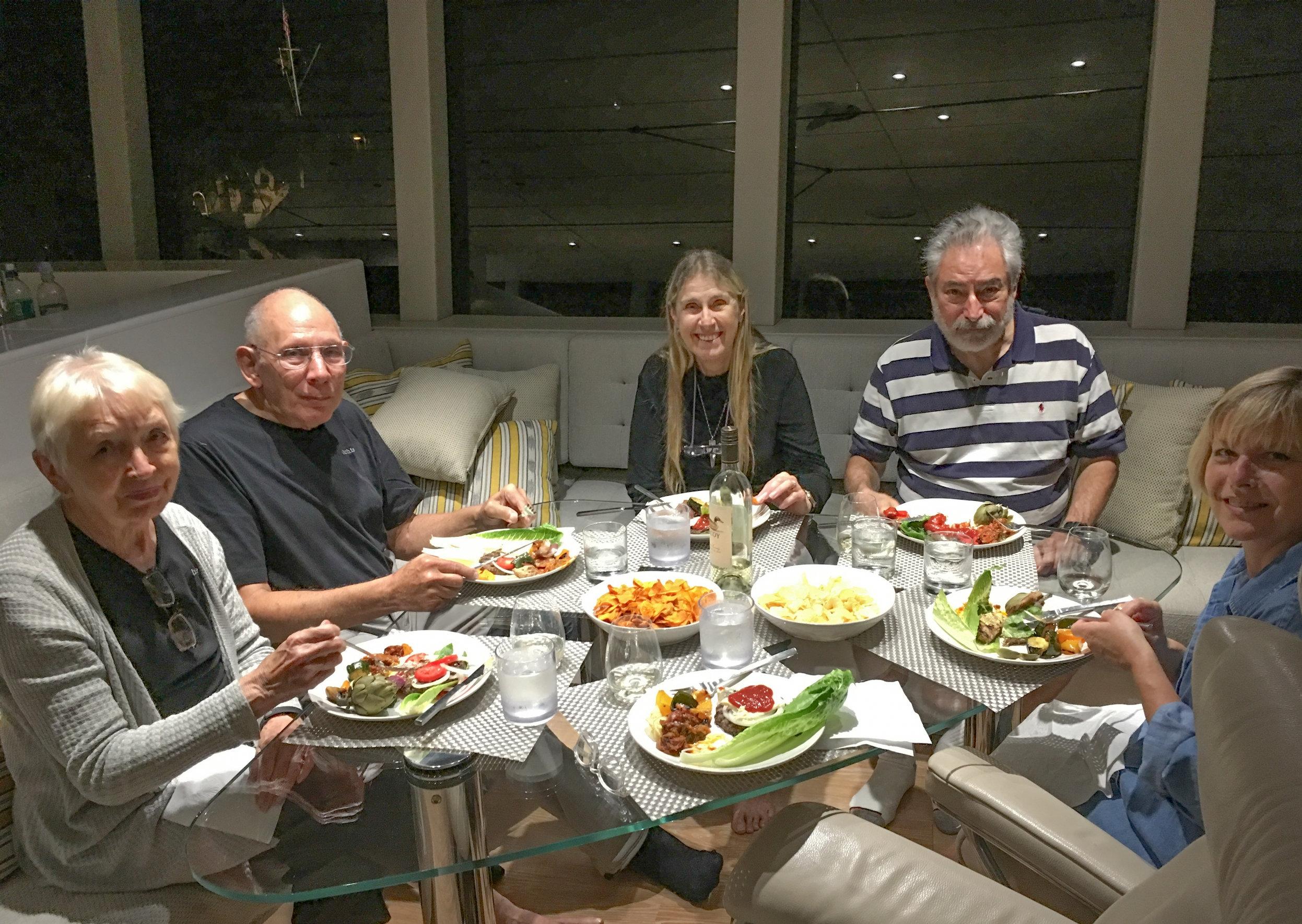 dinner on Cochise.jpg