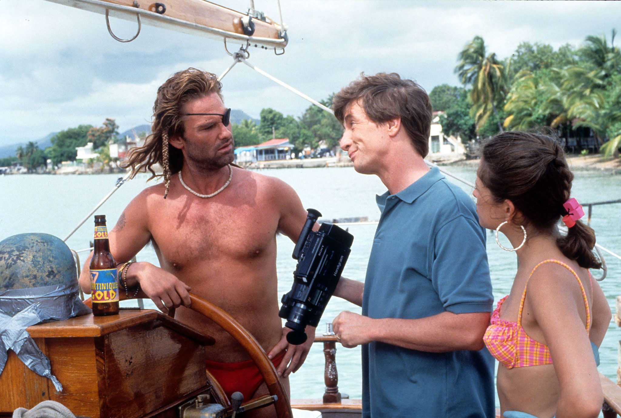 Captain Ron.jpg