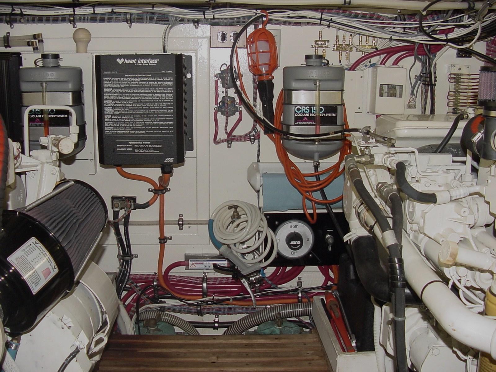 GB42 engine room 1.jpg