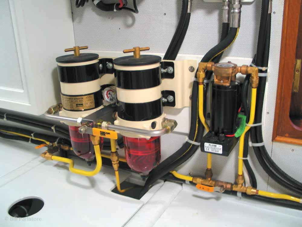 Krogen 44 fuel manifold.jpg