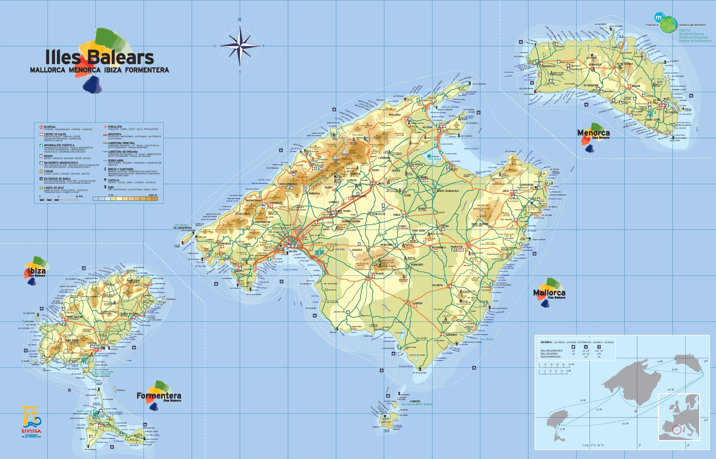 Balearic Islands.png