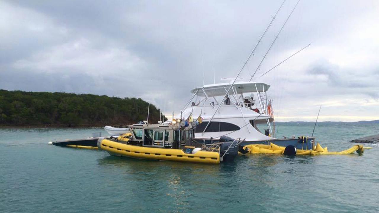 BdinpCRNOInOE1m4KiAk_Puerto-Rico-sinking-boat---Boating-Puerto-Rico-1280x720.jpg