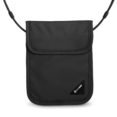Pacsafe-Coversafe-X75-Black-Anti-theft-Rfid-Blocking-Neck-Pouch-img3.jpg