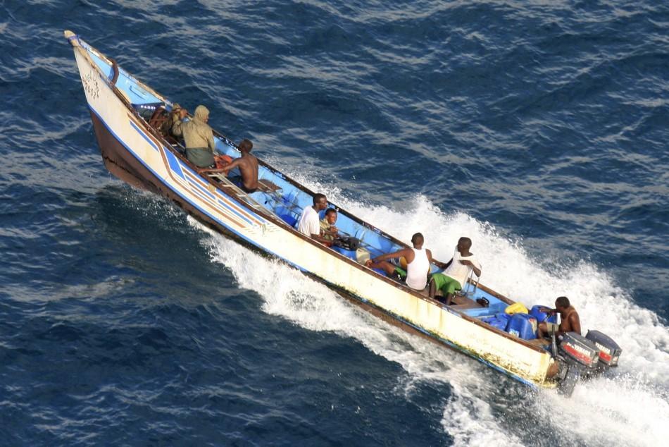 Somali-pirates.jpg