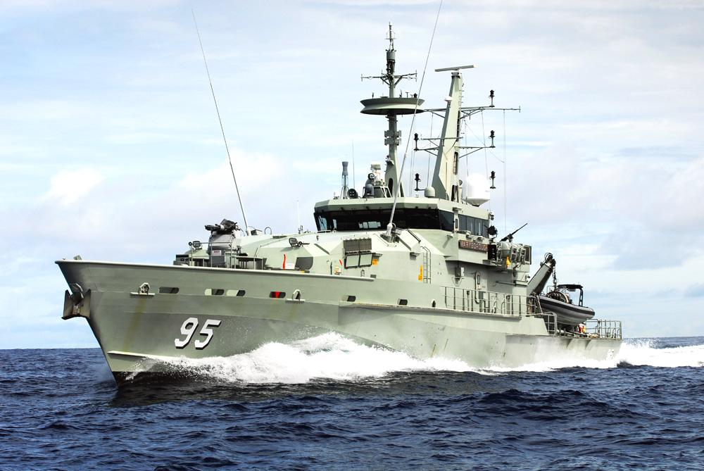HMAS Maryborough.jpg