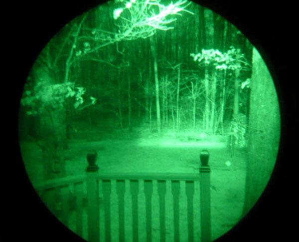 night-owl-optics-monocular.jpg