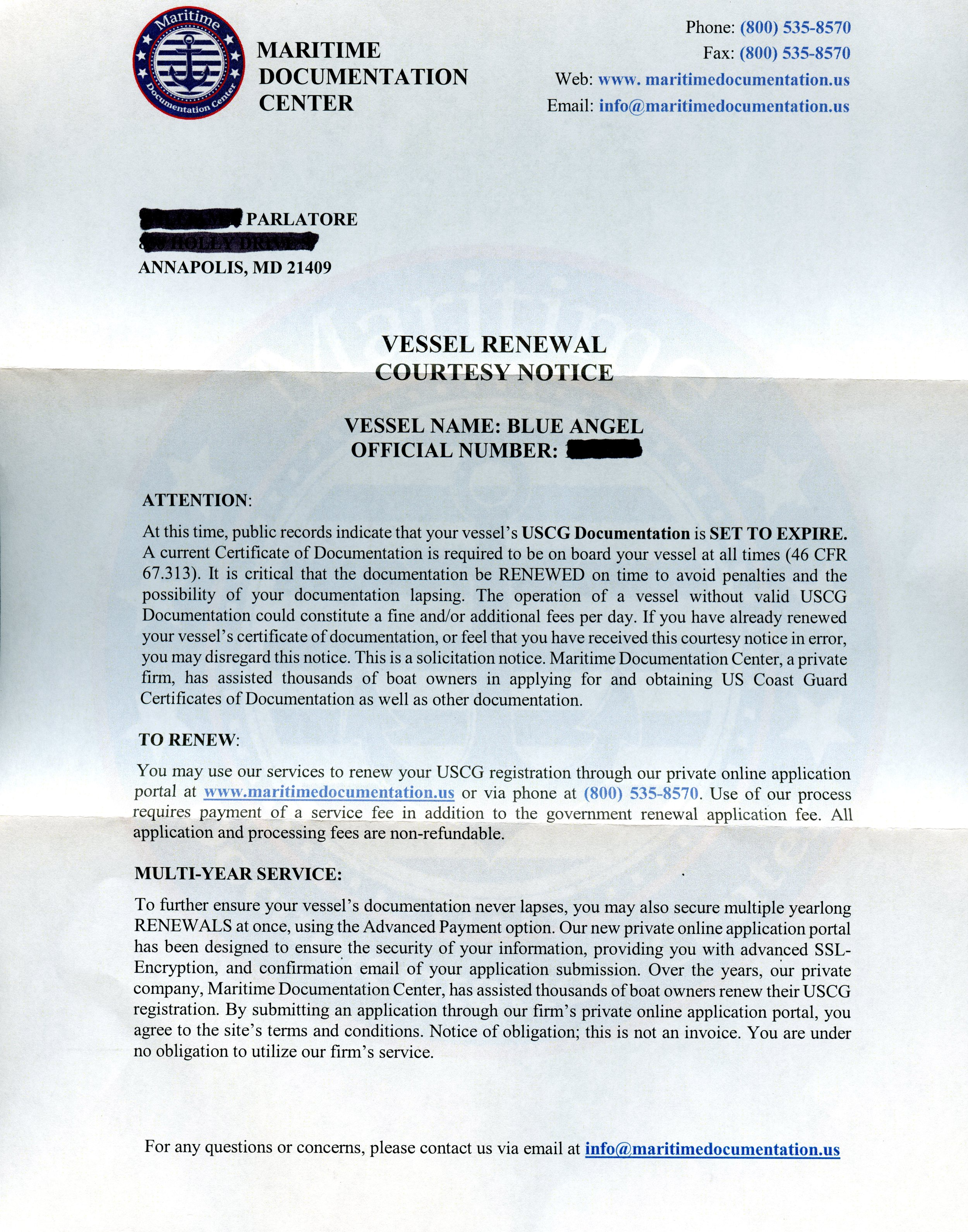 Marine Documentation Scam.jpg