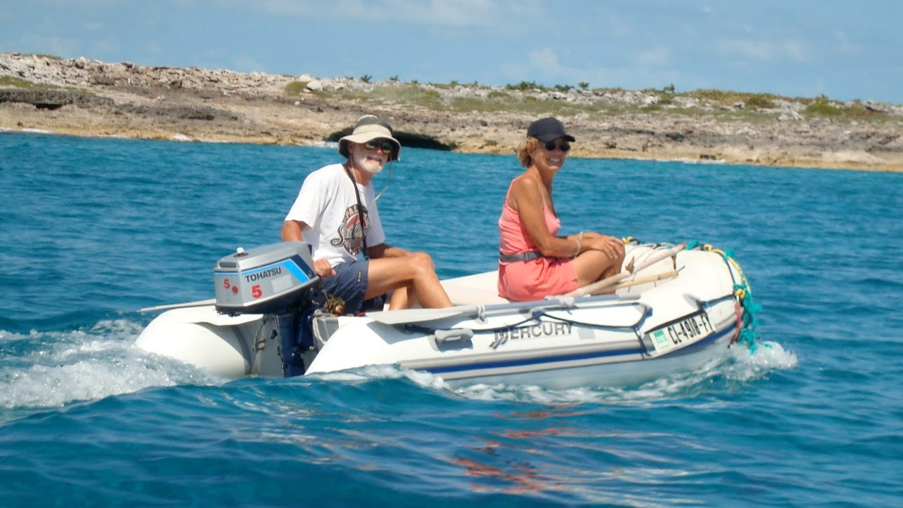 dinghy with couple.jpg