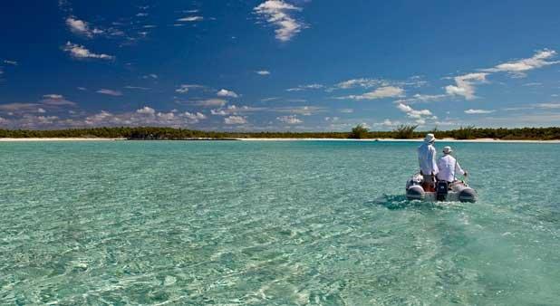 taking-dinghy-ashore-in-bahamas.jpg