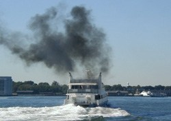 Boat-Diesel-Black-Exhaust-Smoke.jpg