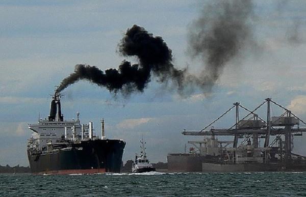 ship-pollution.jpg