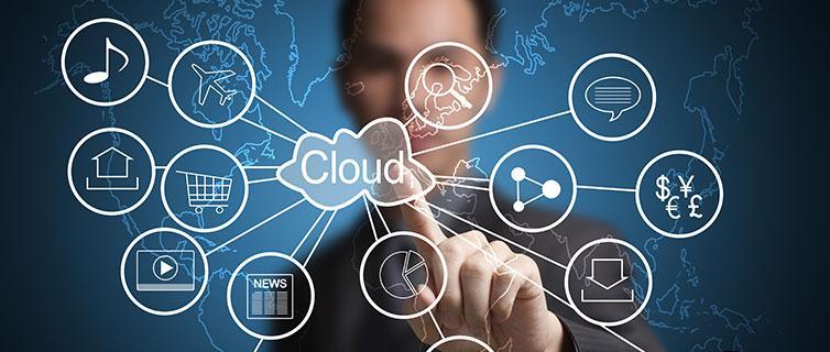 nasa over-cloud-computing-02.jpg