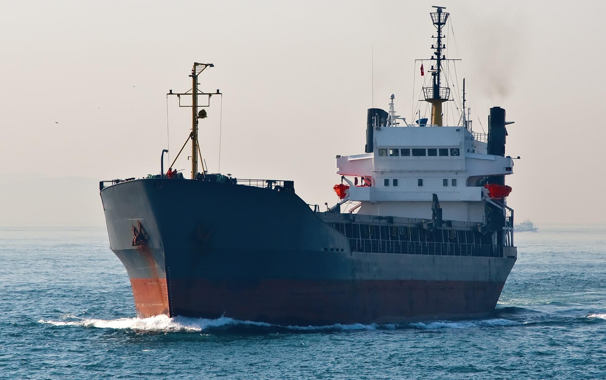 ship at sea2.jpg