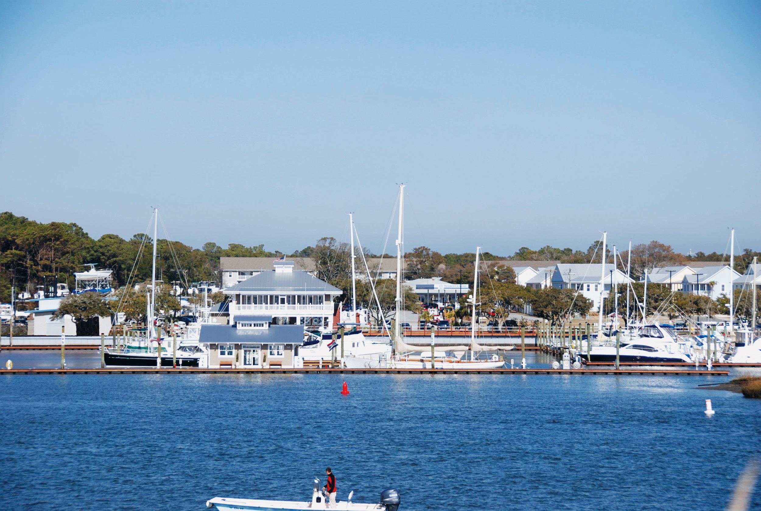 Southport Marina 2.jpg