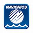 Navionics logo.jpg