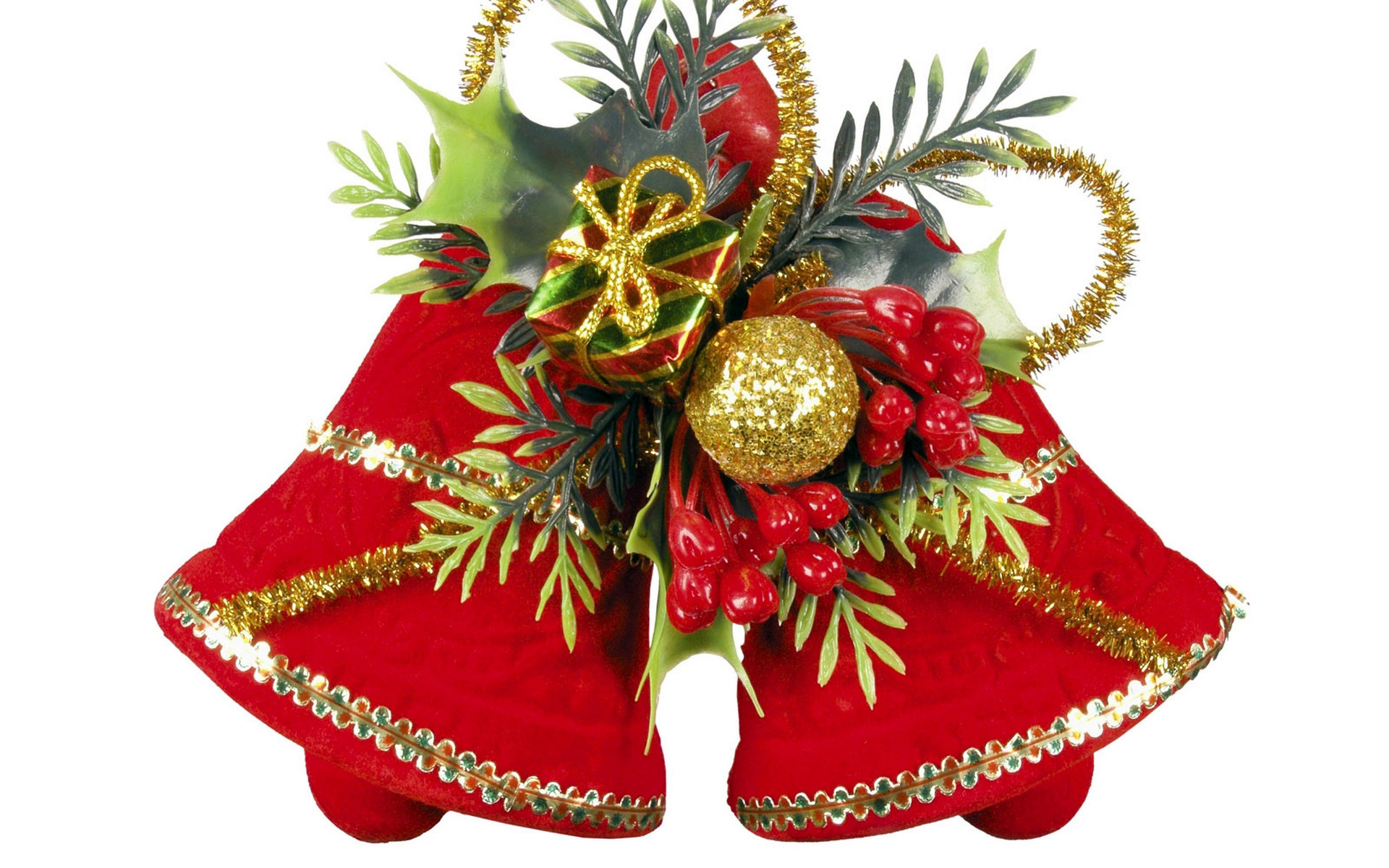 christmas-jingle-bells-new.jpg