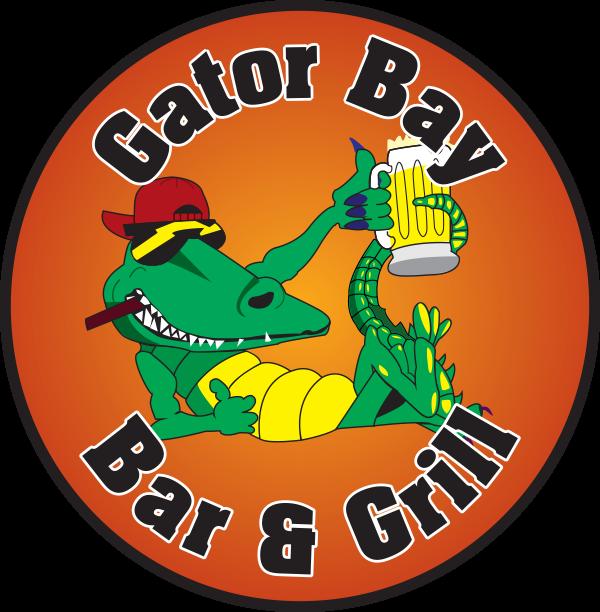 Gator Bay Bar & Grill