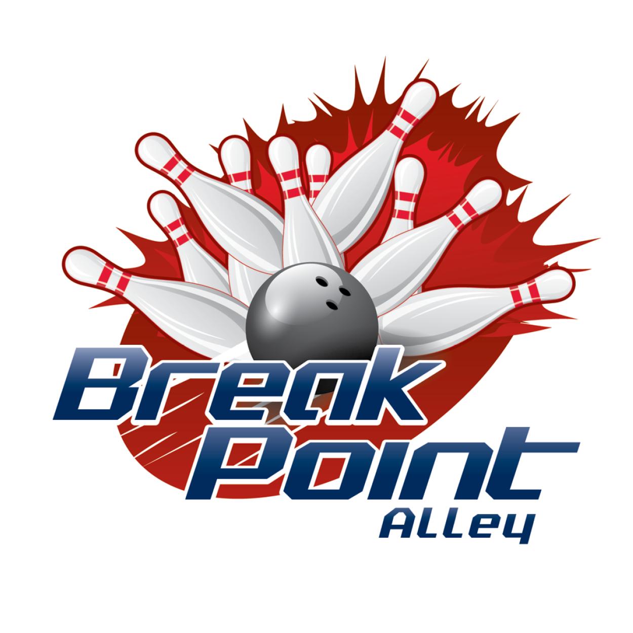 Break Point Alley