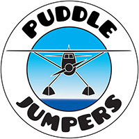 Puddle Jumpers Restaurant