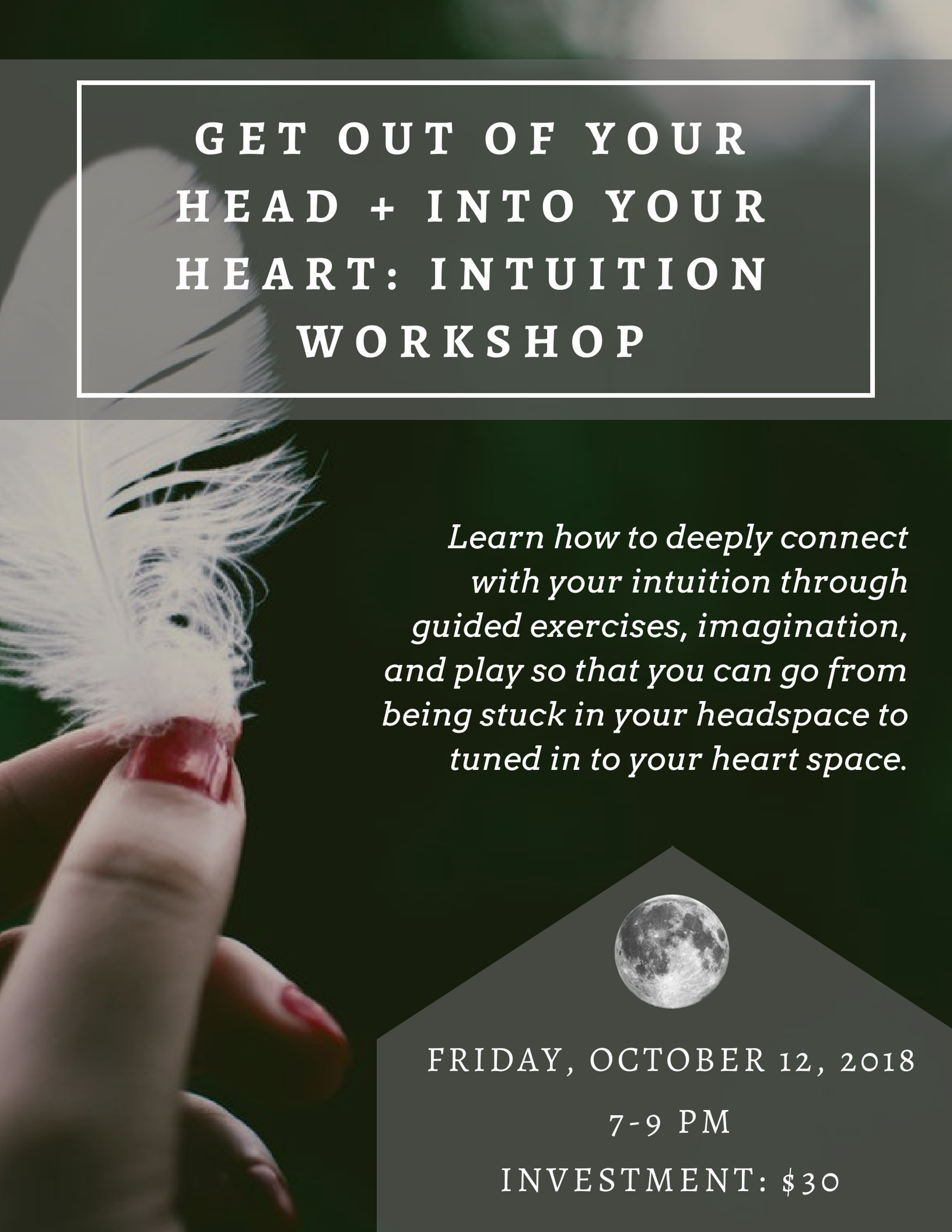 get-out-of-your-head-intuition-workshop