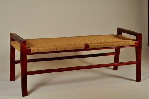 Sutton Projekt Sutton Projekt Furniture Maker Honolulu Hawai I
