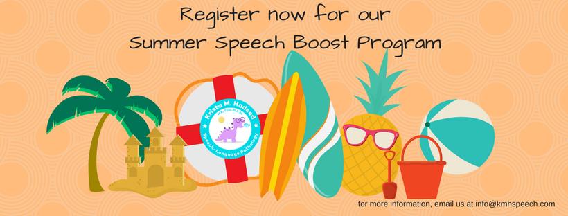 Now accepting registrationfor Summer Speech Boost Program (1).png