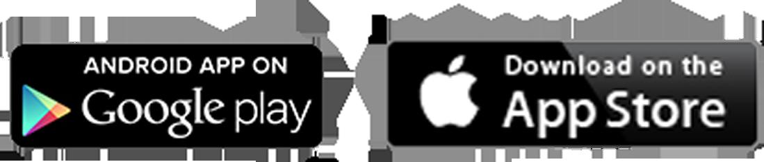 cab hound apps