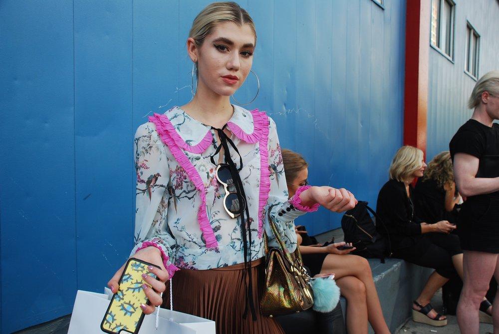 New+York+Fashion+Week+2016+Street+Style.jpeg