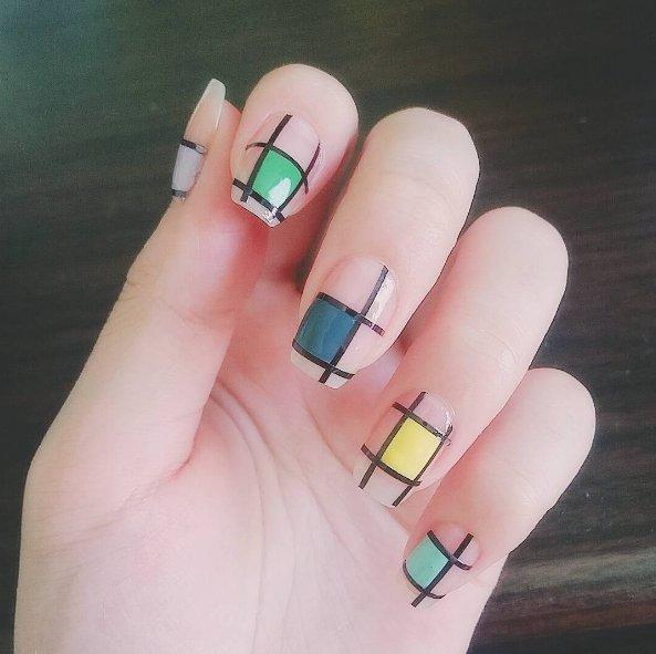 Color-Block-Nail-Art.png.jpeg