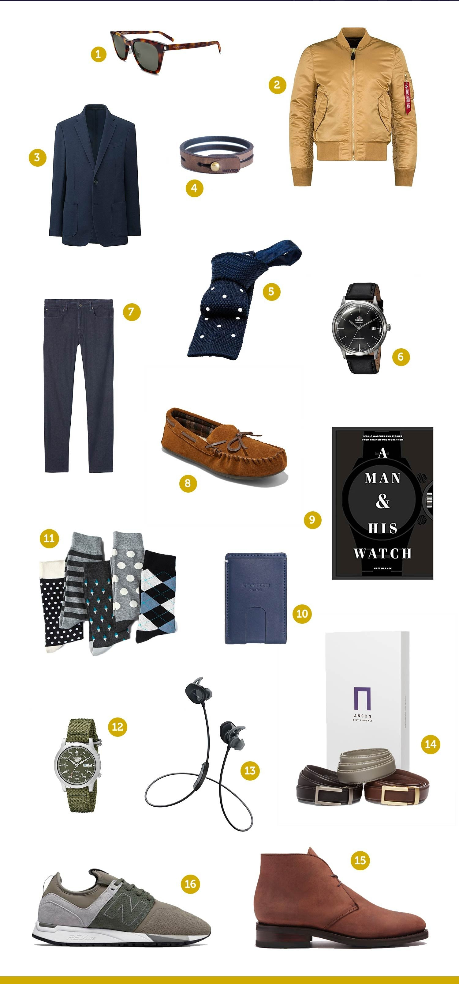 Holiday-GiftGuideStyle-2017.jpg