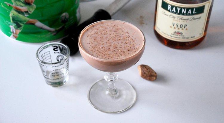 Winter+Cocktails (1).jpeg